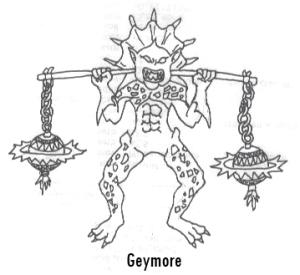 geymore1.jpg